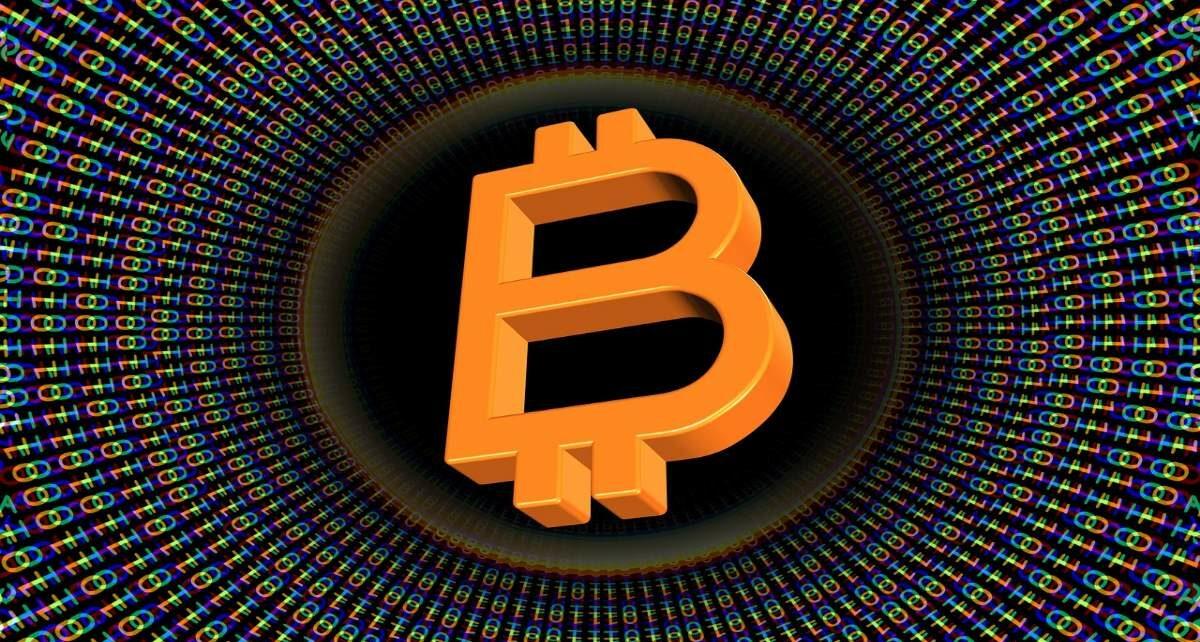 Binance закрывает торговлю производными криптовалютами в Европе