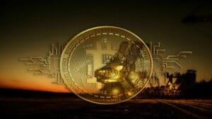 Cостоятельные клиенты Vontobel заинтересованы в криптовалюте