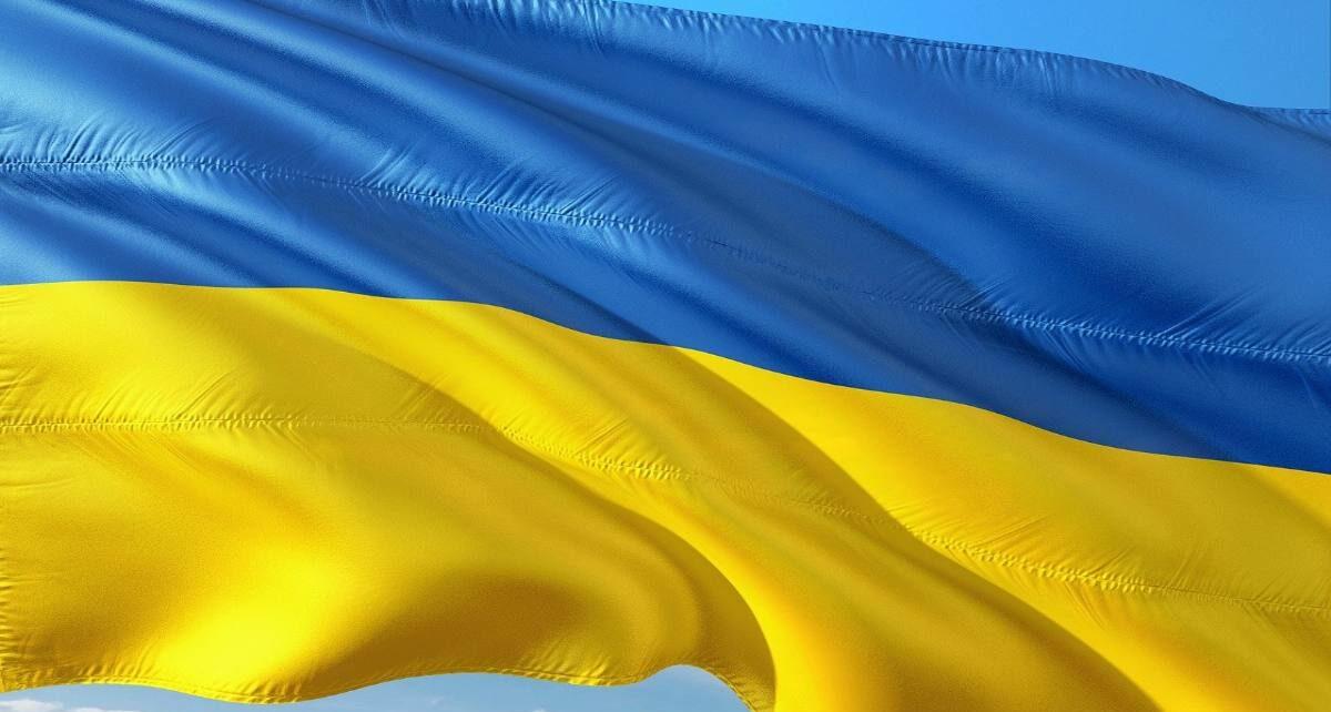 Центробанк Украины официально разрешил выпуск цифровой валюты