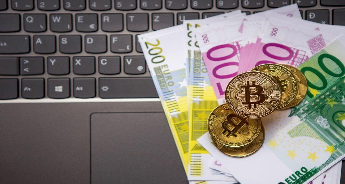 ЕС рассматривает новый регулятор по отмыванию денег и более строгие требования к отчетности по криптовалюте