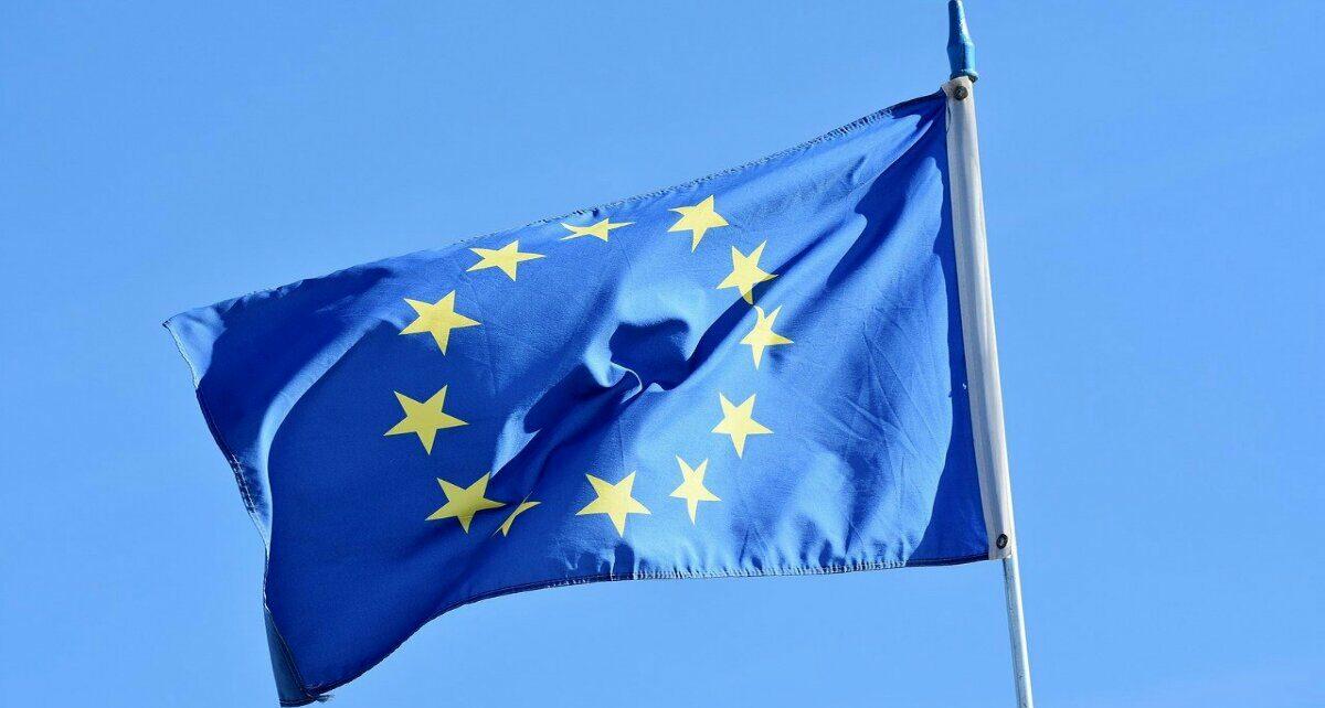 Новое предложение ЕС направлено на ужесточение правил отправки криптовалюты