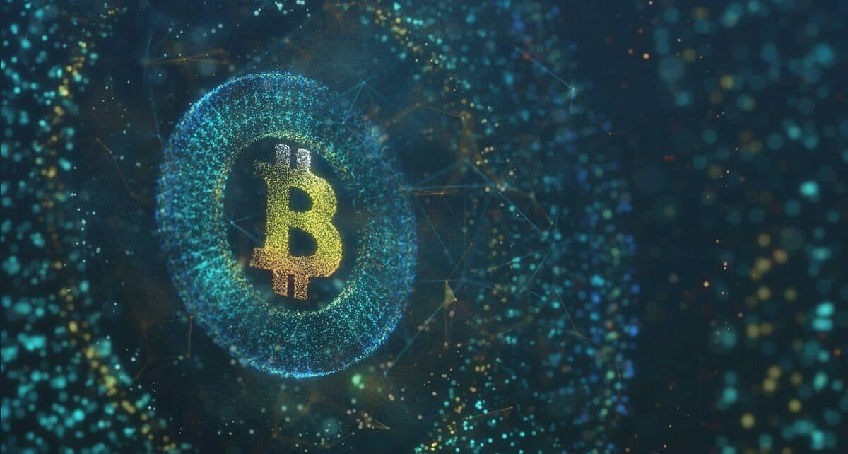 ОАЭ экспериментируют и запускают собственную цифровую валюту