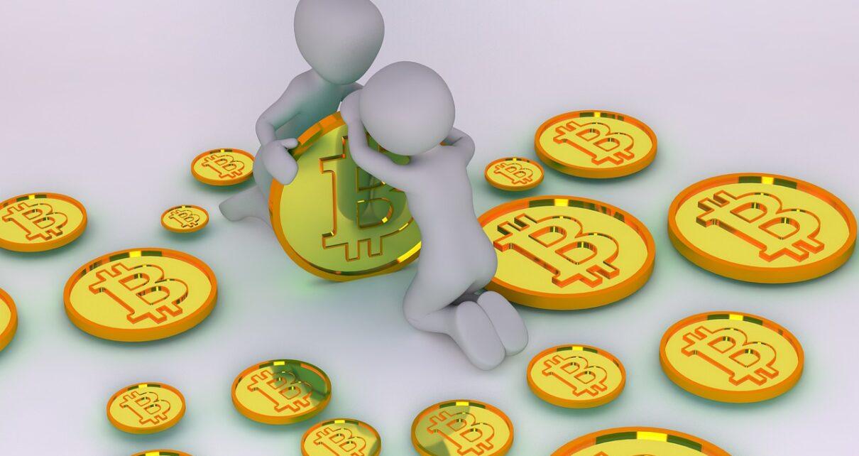 wisdom bitcoin)