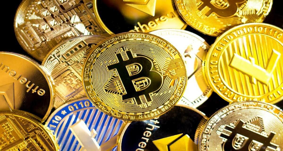 Соблюдение требований AML обязательно для иностранных криптовалютных бирж