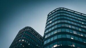 В Казахстане разрешат банкам обрабатывать покупки криптовалюты