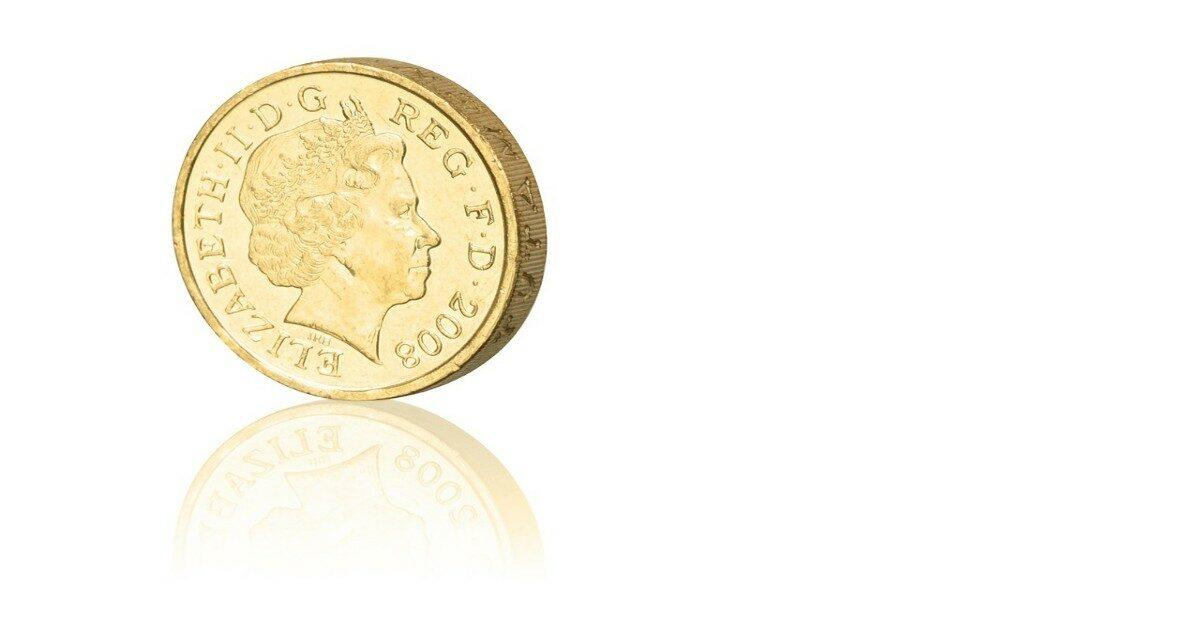 Британцы обеспокоены перспективой цифрового фунта стерлингов