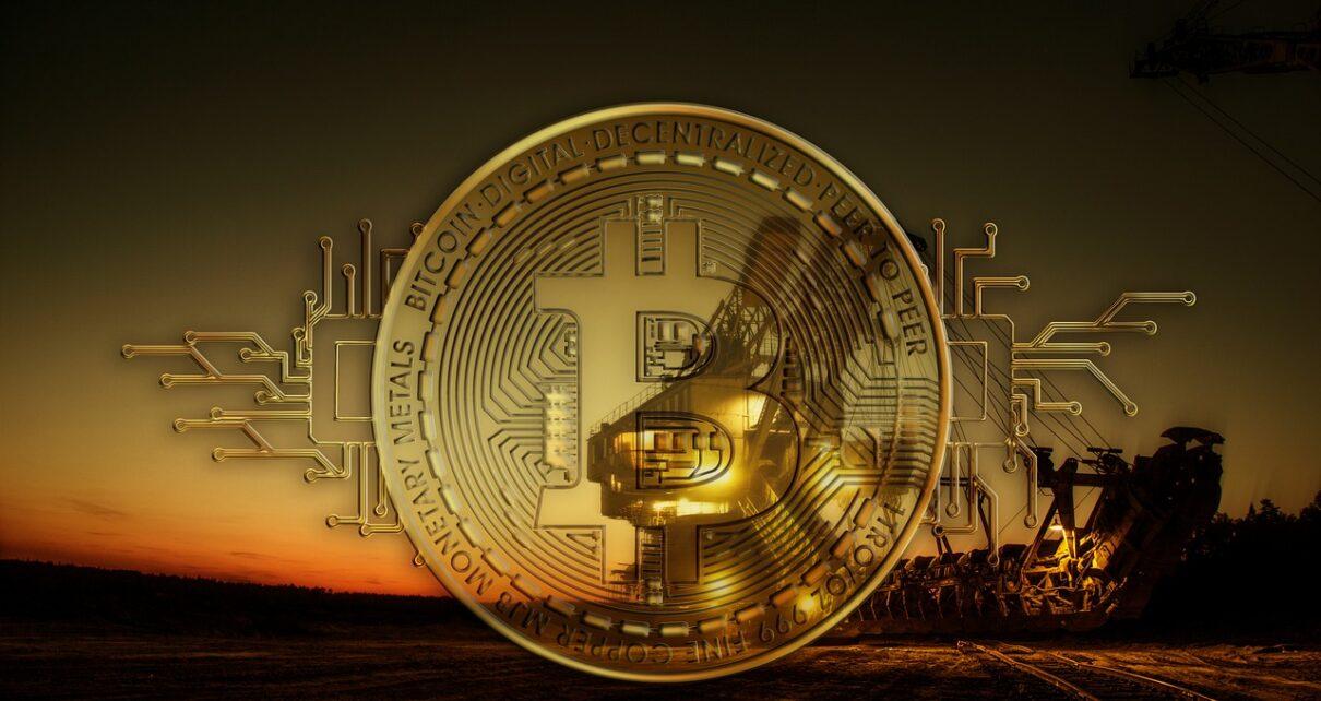 Circle планирует стать национальным банком цифровой валюты с полным резервом