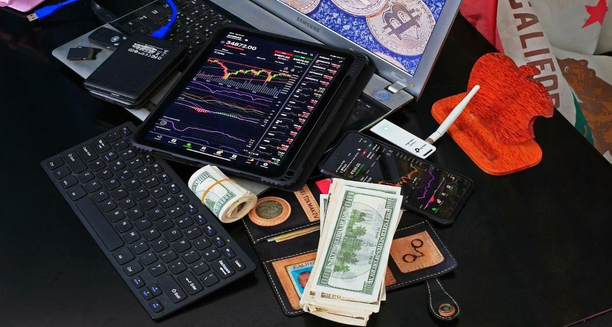 Цифровой седи Ганы должен имитировать криптовалюты