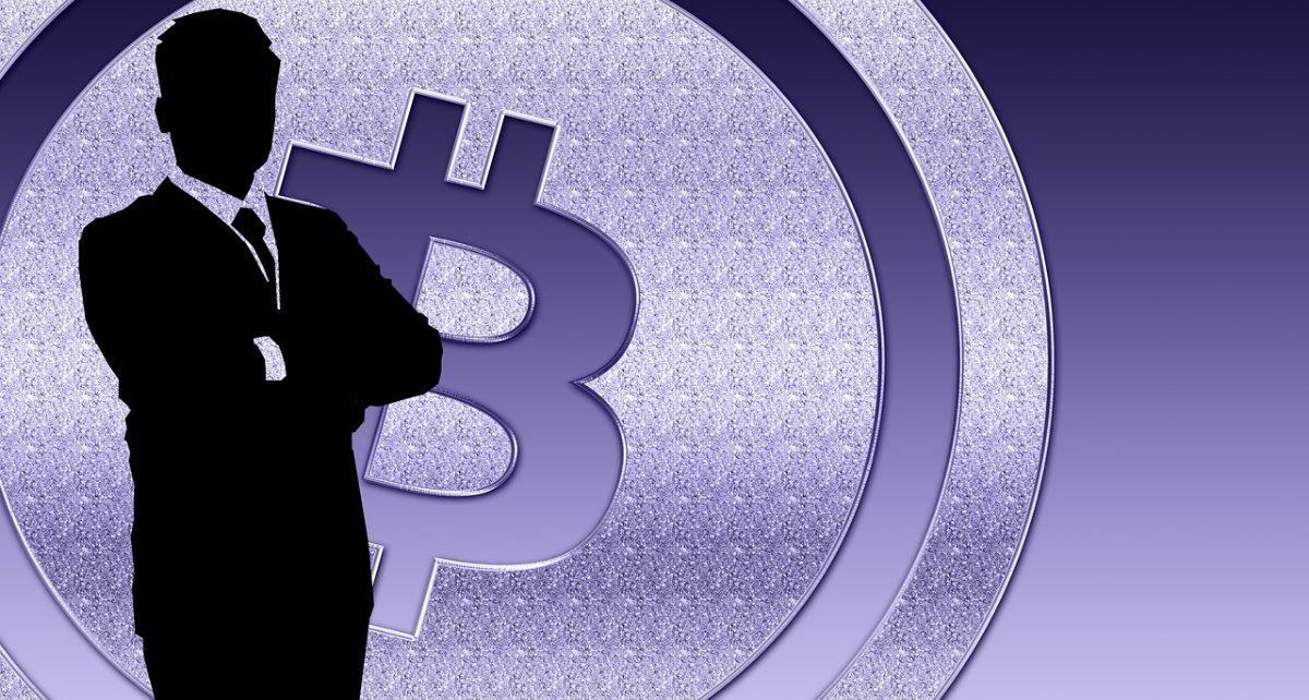 Дубай получит выгоду от расширения рынка криптовалют