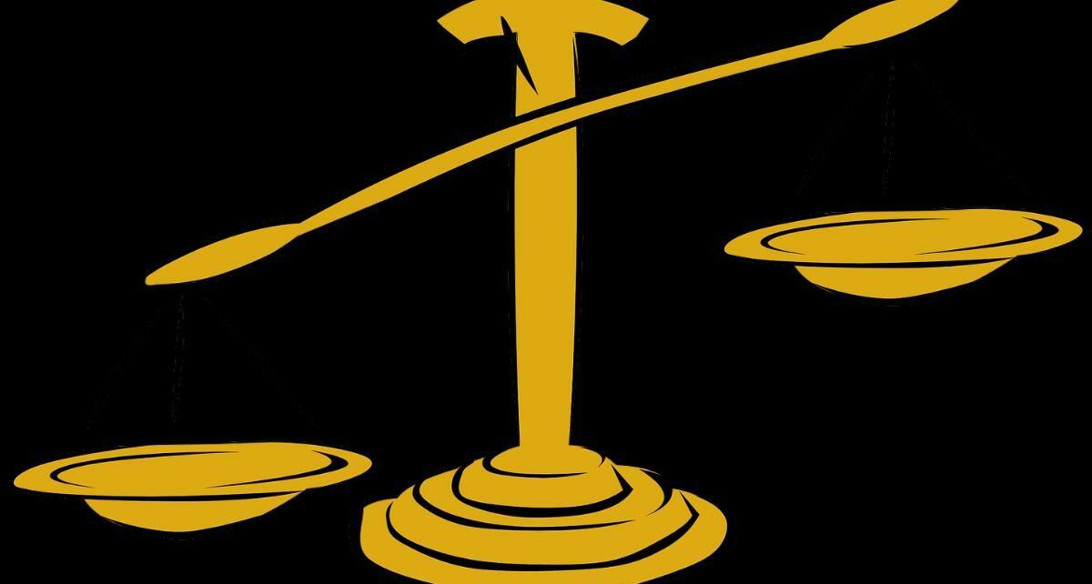 Канадский регулятор утверждает, что оператор OKEx нарушил закон о ценных бумагах