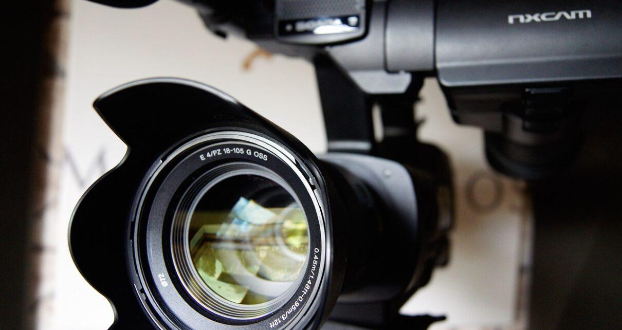 Кинооператор AMC планирует принимать BTC к 2022 году