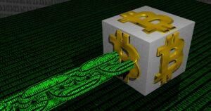 Куба намерена признать и регулировать криптовалюту