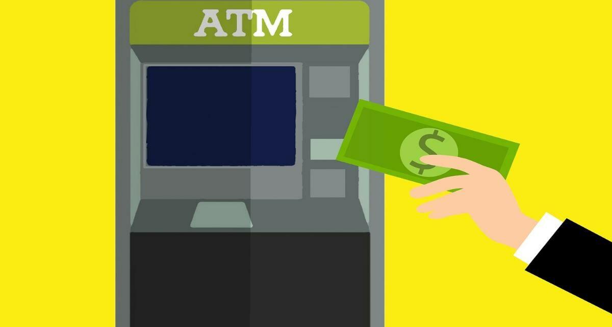 Операторы биткоин-банкоматов создали ассоциацию для противодействия отмыванию денег