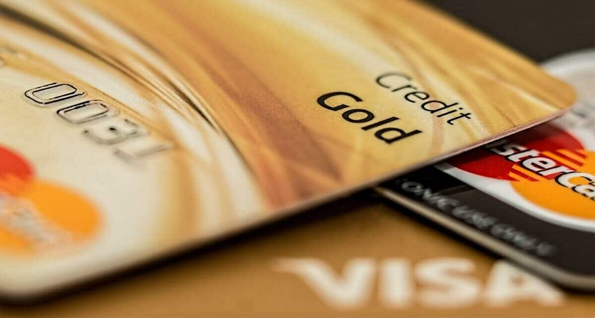 Платформа цифровых активов Zipmex сотрудничает с Visa в Азиатско-Тихоокеанском регионе