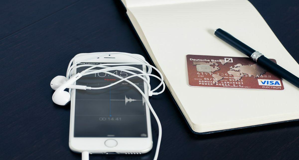Пользователи Coinbase теперь могут покупать криптовалюту с помощью Apple Pay