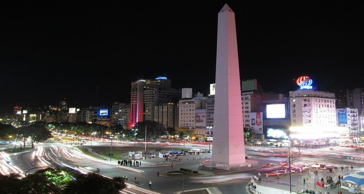 Президент Аргентины открыт для биткоинов и CBDC