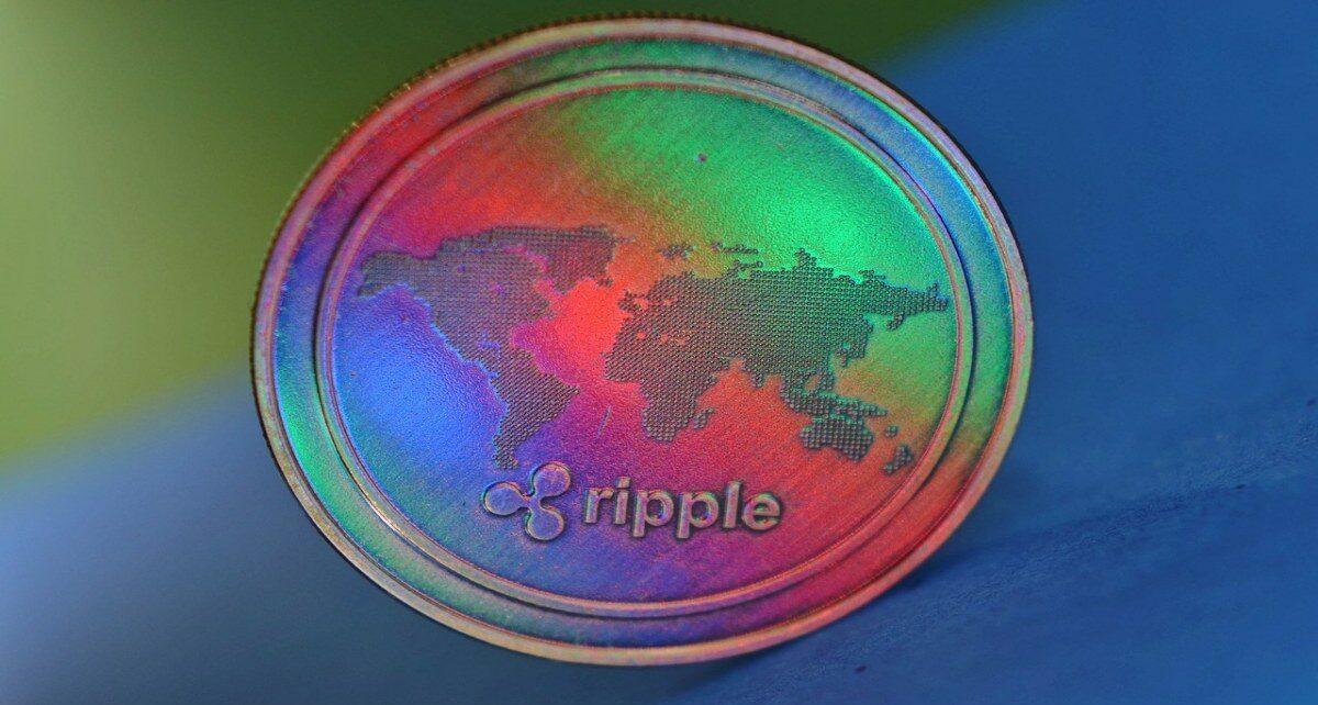 Ripple подает ходатайство о разоблачении активов XRP сотрудников SEC