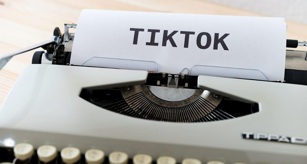 TikTok стал партнером криптовалютной платформы потоковой передачи музыки Audius