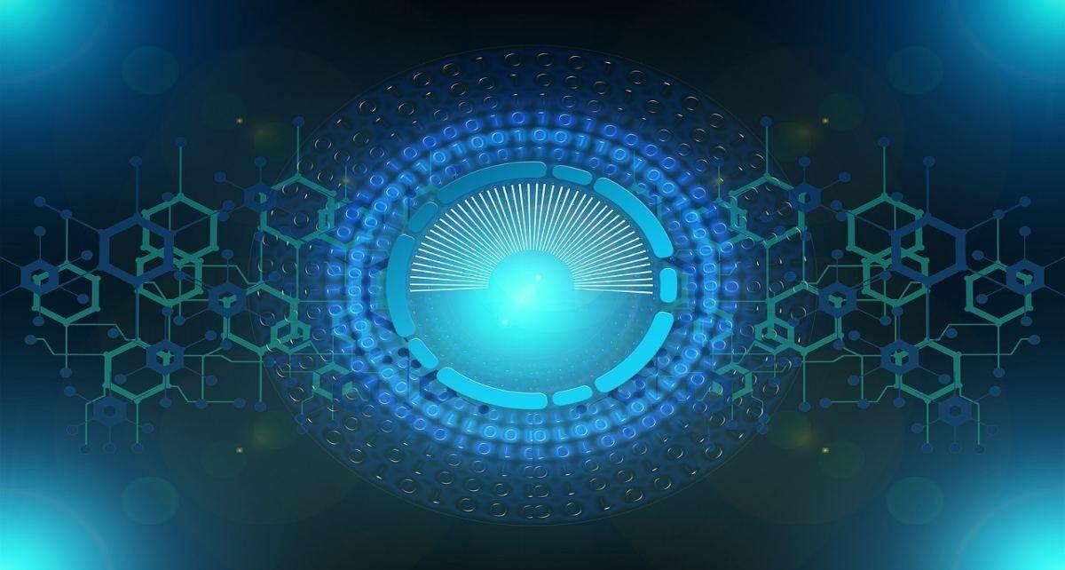 Titan запускает активно управляемый крипто-портфель для инвесторов из США