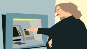 В Гондурасе появился первый биткоин-банкомат