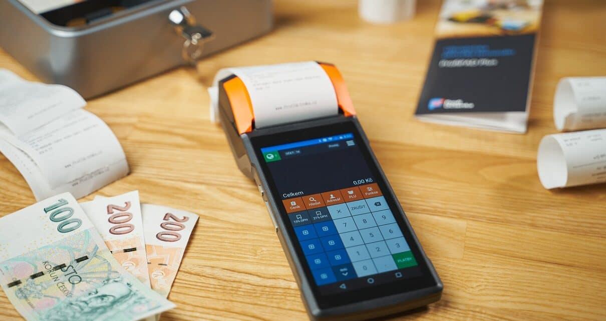 Bitfinex Pay интегрирует аутентификацию U2F для онлайн-платежей торговцам