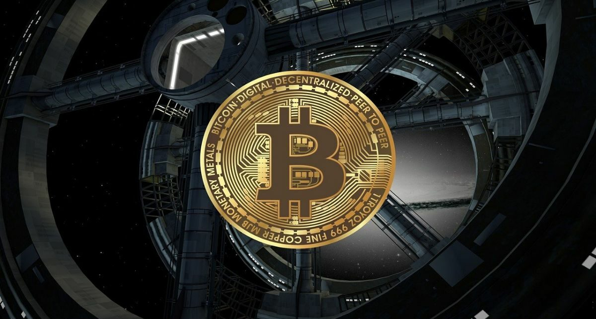 Blockstream и Macquarie Group запускают пилотную программу майнинга биткоинов