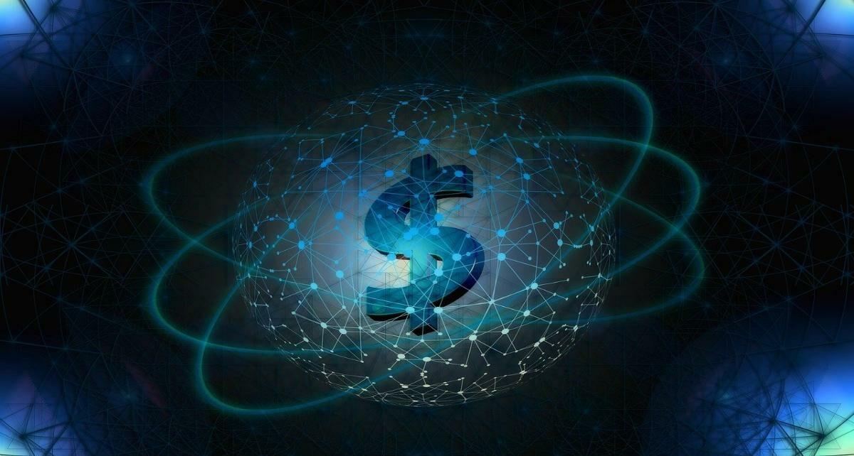 Центральный банк Новой Зеландии выпустил эмиссионный документ о цифровой валюте