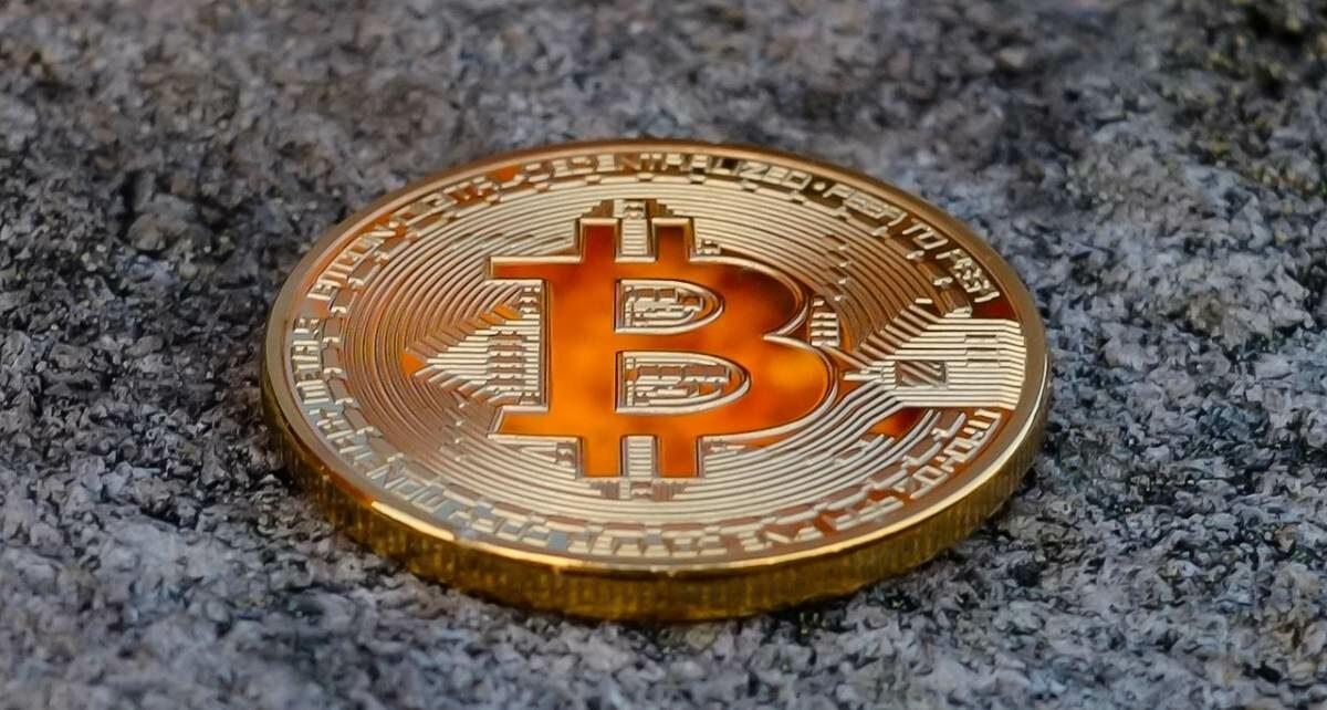 Genesis тестирует ценообразование для институционального криптовалютного фьючерсного продукта