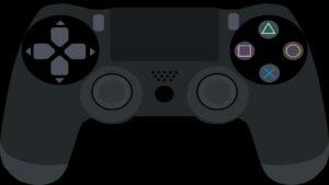 Игровая компания NFT Animoca Brands приобретает контрольный пакет акций Bondly