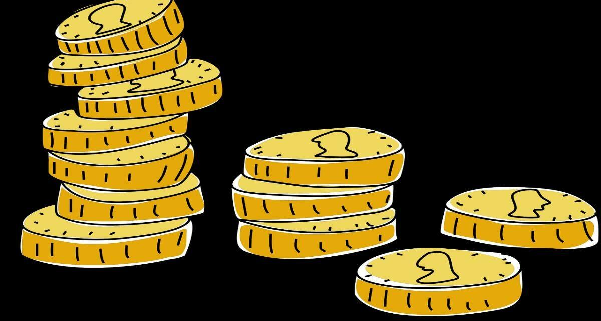 Казначейство США ведет переговоры о регулировании стейблкоина