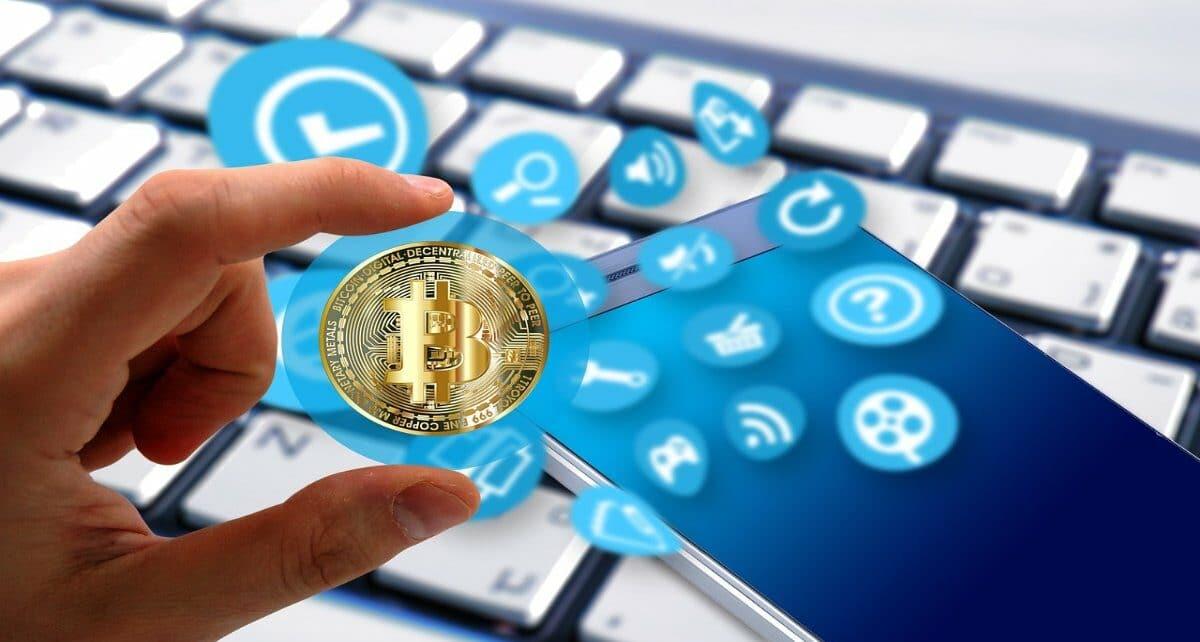 Криптовалюты теперь признаны коммерческим правом в Техасе