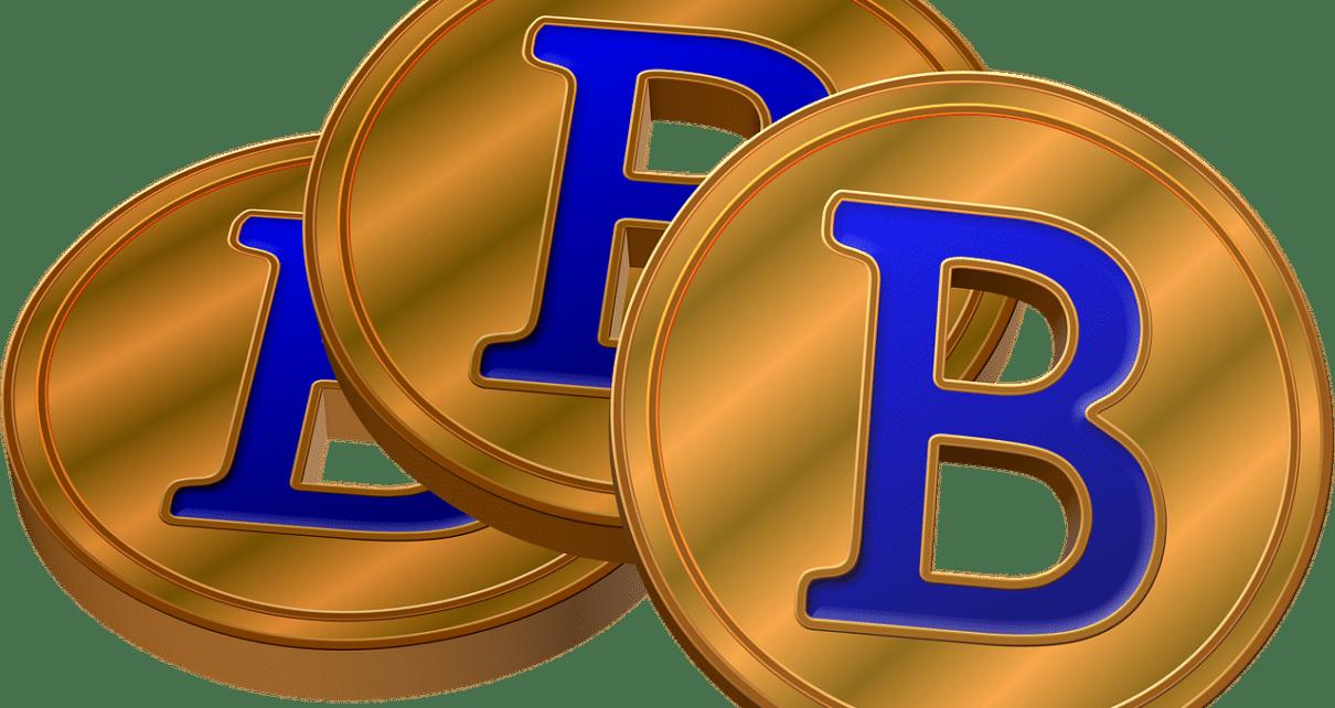 Крупнейший банк Сальвадора стал партнером Flexa для платежей в биткоинах
