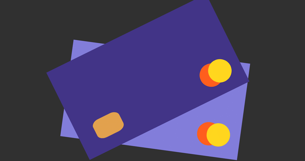 Mastercard приобретает крупное подразделение крипто-криминалистики CipherTrace