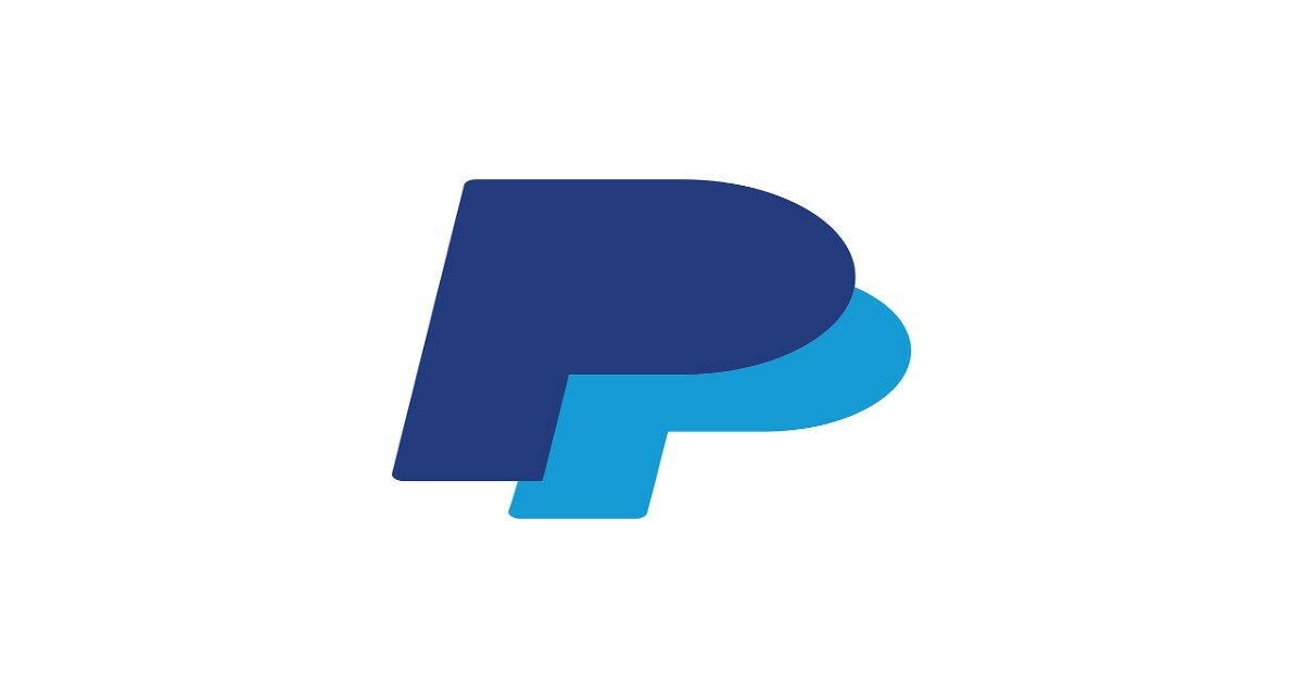 PayPal завершает развертывание криптовалютной торговли для клиентов из Великобритании