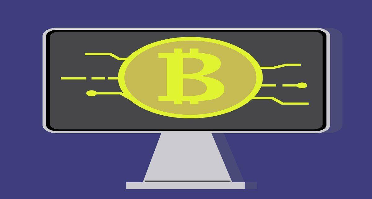 Первый криптовалютный фонд одобрен в Швейцарии