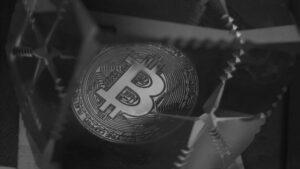 Robinhood подтверждает наличие функции криптовалютного кошелька в приложении