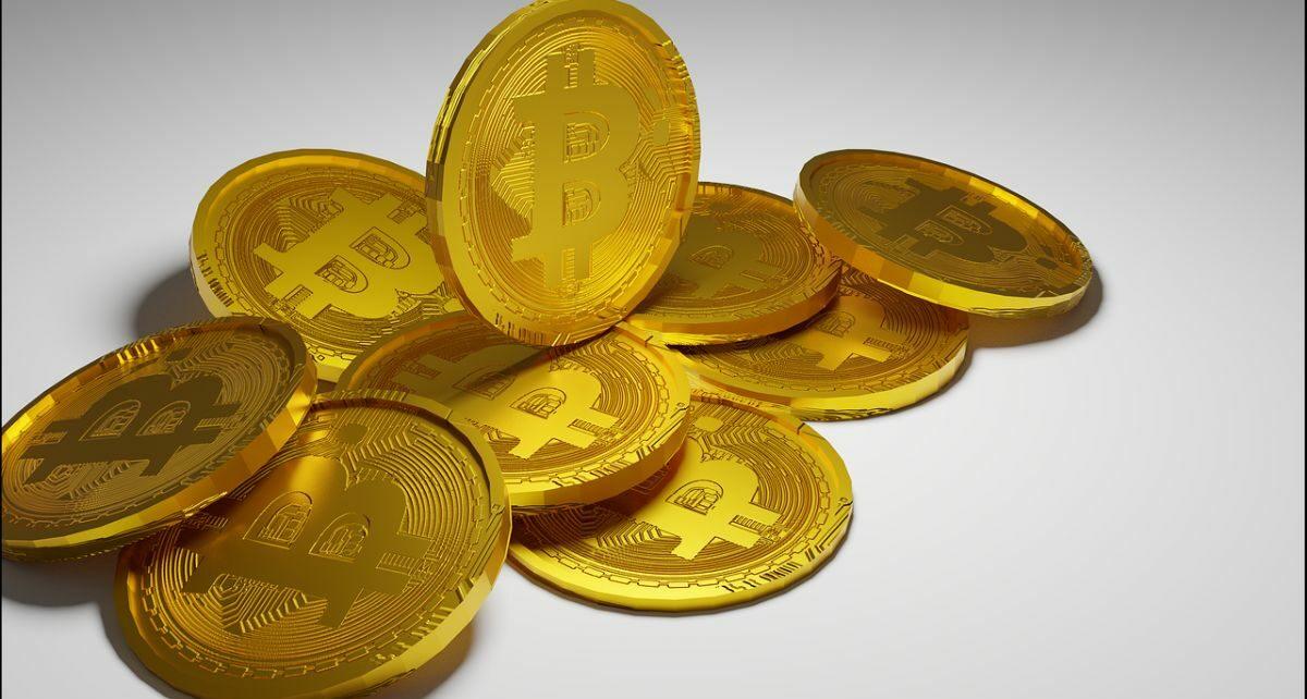 Robinhood внедряет функцию периодической покупки криптовалюты без комиссии