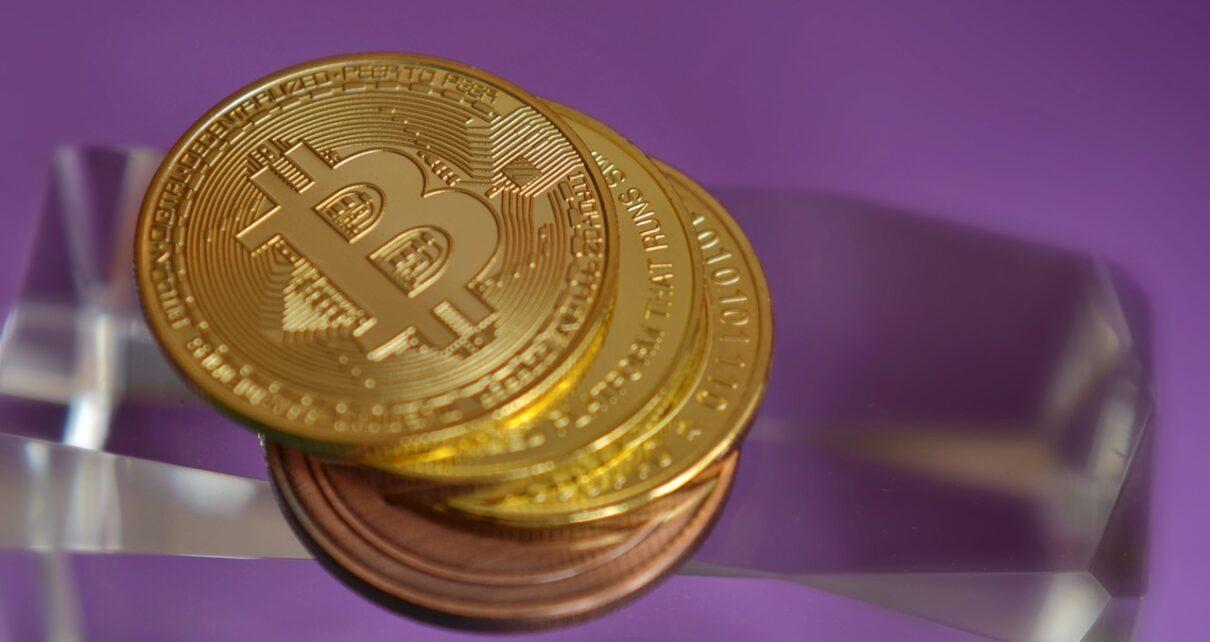 Shop теперь принимает платежи в биткоинах