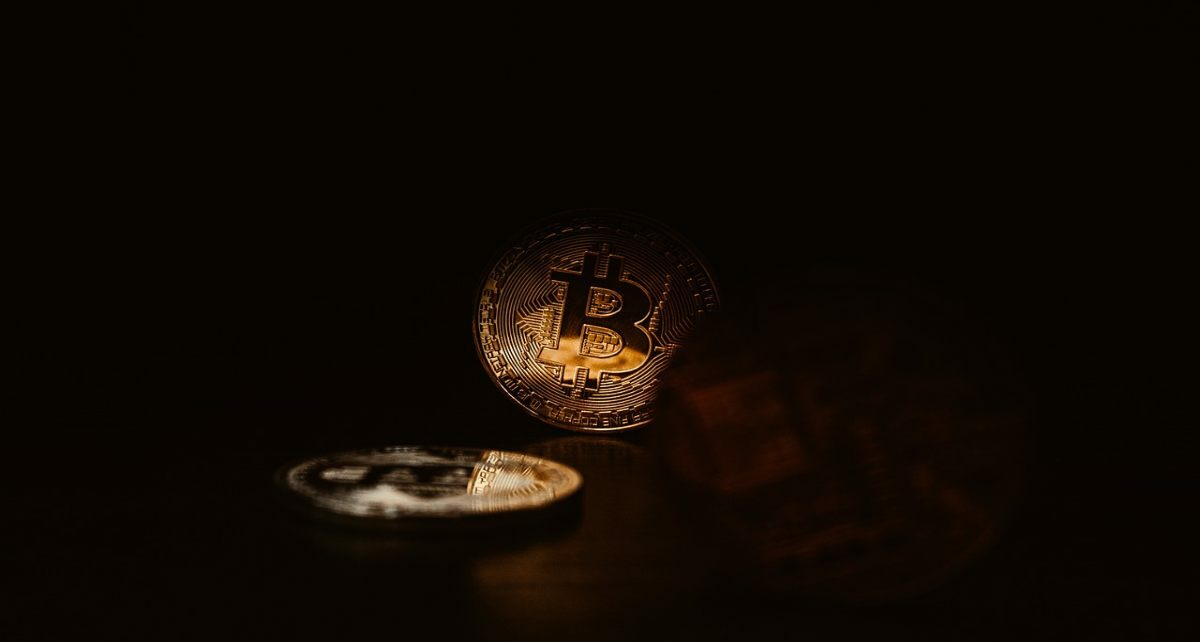 Стейблкоины - это активы, а не валюты