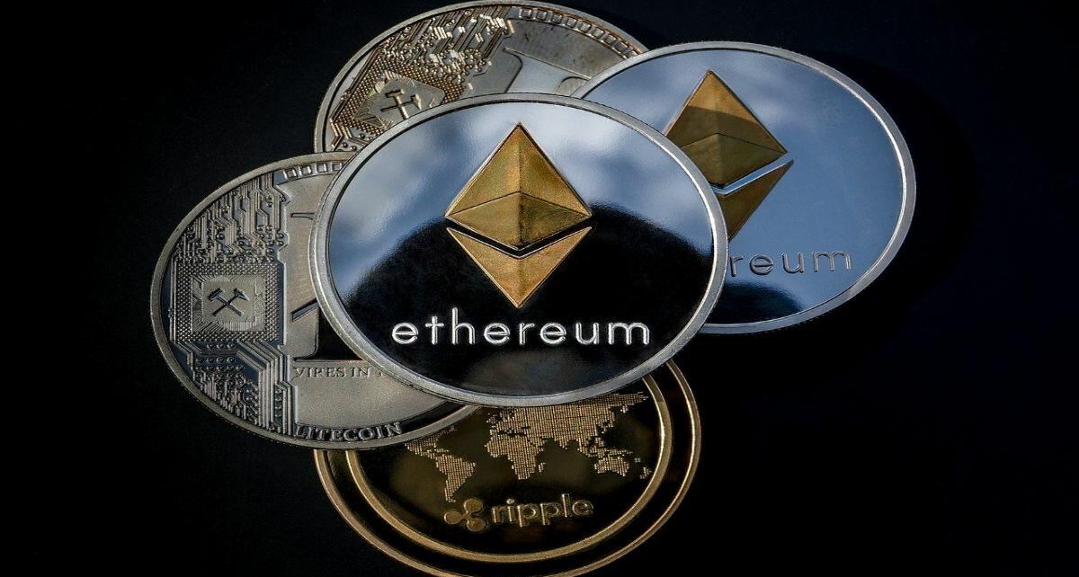 Тайская SEC выдает лицензию на проект недвижимости на базе Ethereum