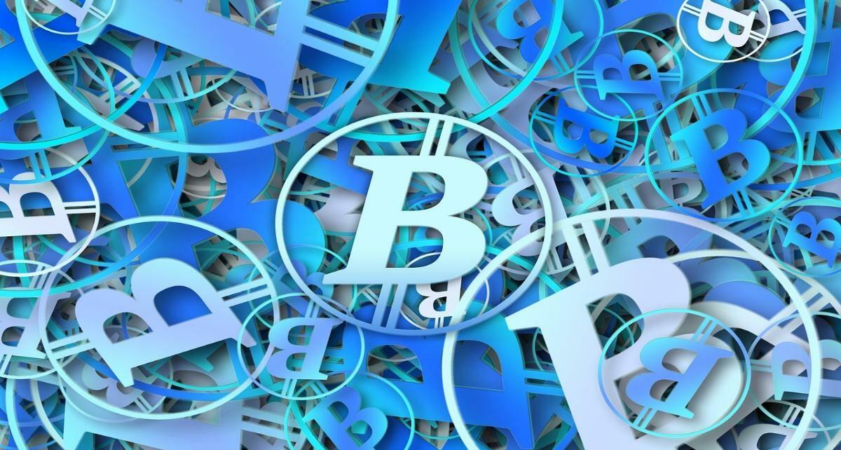 Bitkraft VC запускает инвестиционный фонд для игр с блокчейном