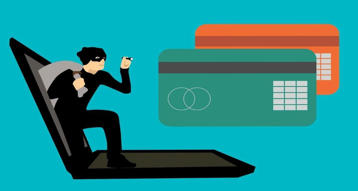 Бразилия стремится ужесточить наказания за финансовые преступления, связанные с криптовалютой