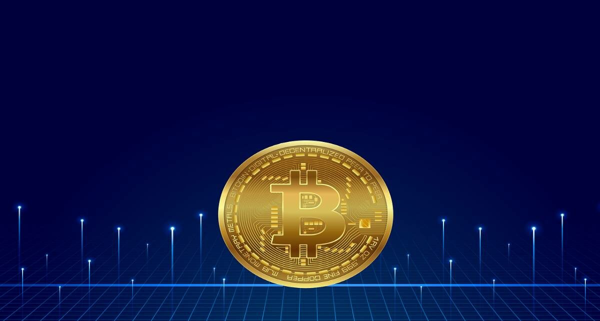 ETF фьючерсов на биткоины будет отложен до 2022 года