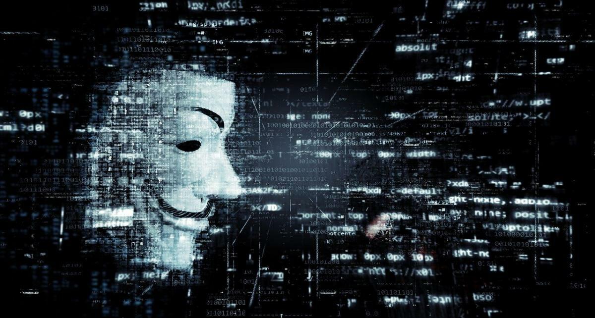 Хакеры используют уязвимость MFA для кражи у клиентов Coinbase