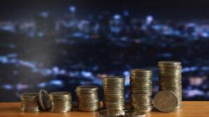 Казначейство США заявляет, что оно должно модернизироваться и адаптироваться к цифровым валютам