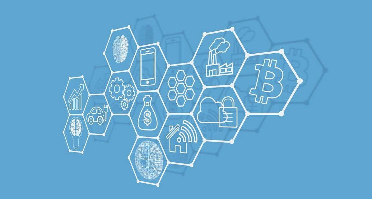 MoneyGram запускает расчет по USDC с использованием блокчейна Stellar