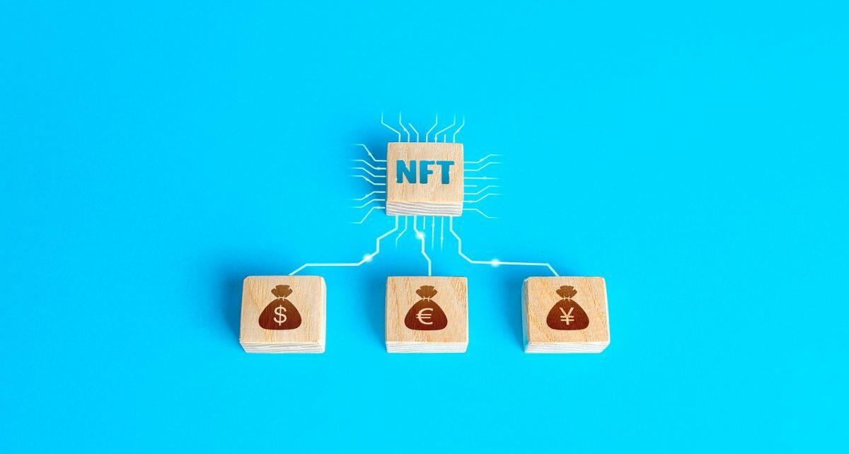 Reddit может готовиться к запуску собственной платформы NFT