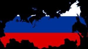 Россия нацелена на долгосрочную замену долларовых резервов цифровыми активами