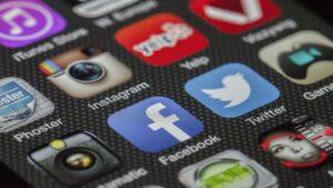 Сенаторы оказывают давление на Facebook, чтобы тот немедленно прекратил пилотный проект Novi Wallet
