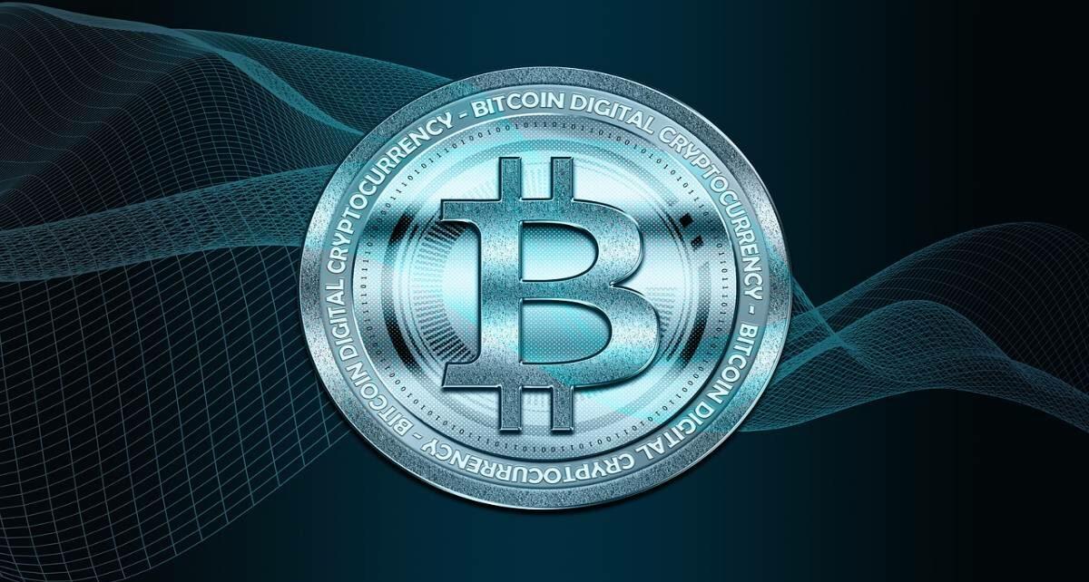 Швейцарский аналитический центр инициировал голосование за добавление биткоинов в федеральную конституцию